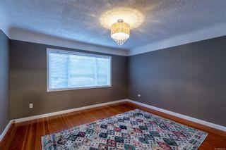 Photo 29: 4821 Cordova Bay Rd in : SE Cordova Bay House for sale (Saanich East)  : MLS®# 858939