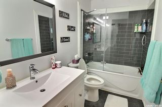 Photo 15: 27 Elmwood Place in Prince Albert: SouthWood Residential for sale : MLS®# SK855754