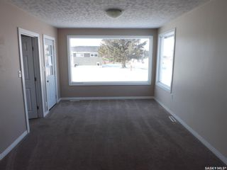 Photo 5: 433 Young Street in Bienfait: Residential for sale : MLS®# SK841929