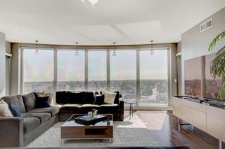 Photo 17: 1902 817 15 Avenue SW in Calgary: Beltline Apartment for sale : MLS®# A1086133