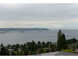 Photo 18: 1922 RUSSET WY in West Vancouver: Queens House for sale : MLS®# V1078624