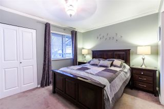 "Photo 10: 12 1960 RUFUS Drive in North Vancouver: Westlynn Townhouse for sale in ""Mountain Estates"" : MLS®# R2431434"