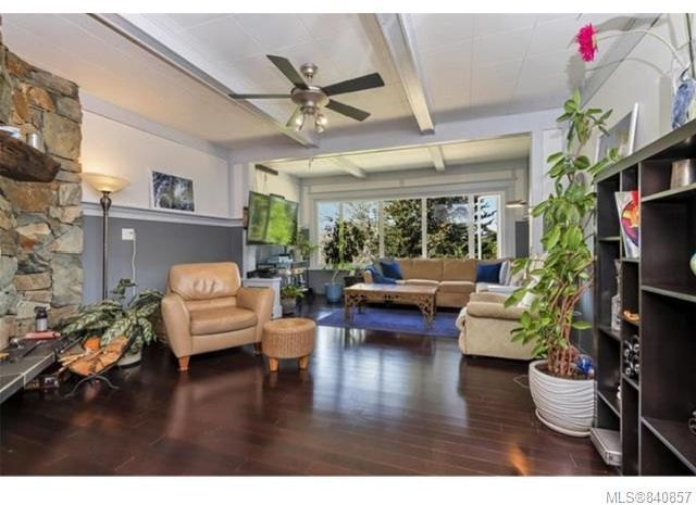 Photo 17: Photos: 1854a Myhrest Rd in Cobble Hill: ML Cobble Hill House for sale (Duncan)  : MLS®# 840857