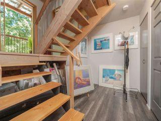 Photo 21: 5599 CURRAN Road in Halfmoon Bay: Halfmn Bay Secret Cv Redroofs House for sale (Sunshine Coast)  : MLS®# R2491193