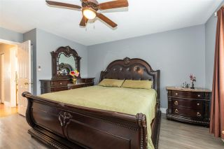 Photo 15: 2858 GARDNER Court in Abbotsford: Abbotsford West House for sale : MLS®# R2516697