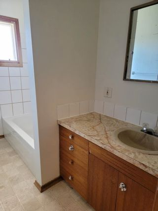 Photo 20: 5117 45 Avenue: Millet House for sale : MLS®# E4262703