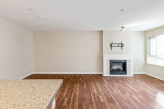 """Photo 9: 210 3105 LINCOLN Avenue in Coquitlam: New Horizons Condo for sale in """"LARKIN HOUSE"""" : MLS®# R2617801"""