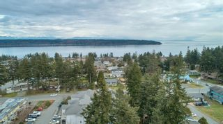 Photo 25: 410 282 Birch St in : CR Campbell River Central Condo for sale (Campbell River)  : MLS®# 872564