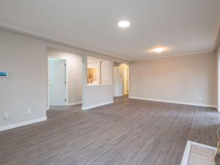 Photo 32: 640 MILTON St in : Na Old City Half Duplex for sale (Nanaimo)  : MLS®# 858227