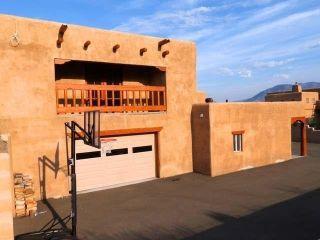 Photo 64: 5845 TRANS CANADA HIGHWAY in : Cherry Creek/Savona House for sale (Kamloops)  : MLS®# 129415