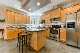 Photo 6: 1803 CAMELBACK Court in Coquitlam: Westwood Plateau House for sale : MLS®# R2380832
