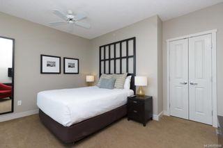Photo 14: 905 500 Oswego St in : Vi James Bay Condo for sale (Victoria)  : MLS®# 862650