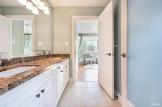 Photo 24: 4087 W 38TH Avenue in Vancouver: Dunbar House for sale (Vancouver West)  : MLS®# R2537881