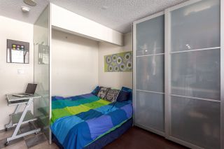 """Photo 7: 803 63 KEEFER Place in Vancouver: Downtown VW Condo for sale in """"EUROPA"""" (Vancouver West)  : MLS®# R2098898"""