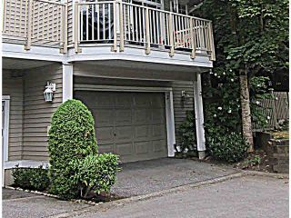 Photo 16: 2 7500 Cumberland Street in Burnaby: Townhouse for sale (Burnaby East)  : MLS®# V1135476
