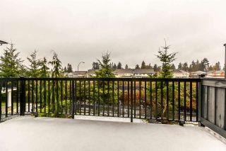 Photo 11: 58 10415 DELSOM CRESCENT in Delta: Nordel Townhouse for sale (N. Delta)  : MLS®# R2229786
