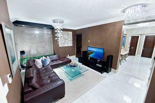 Photo 14: 405 10 Bellair Street in Toronto: Annex Condo for lease (Toronto C02)  : MLS®# C4541478