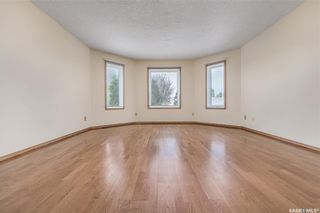 Photo 5: 78 Lewry Crescent in Moose Jaw: VLA/Sunningdale Residential for sale : MLS®# SK865208