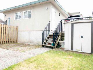 Photo 26: 5490 NORFOLK Street in Burnaby: Central BN 1/2 Duplex for sale (Burnaby North)  : MLS®# R2577265