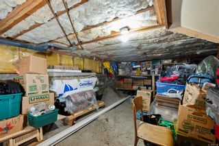 Photo 21: 1340 laurel Rd in : NS Deep Cove House for sale (North Saanich)  : MLS®# 867432