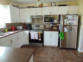 Photo 3: 1107 Morse Lane in Centreville: 404-Kings County Residential for sale (Annapolis Valley)  : MLS®# 202113637