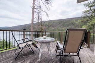 "Photo 39: 1942 LOON LAKE Road in No City Value: FVREB Out of Town House for sale in ""RAINBOW COUNTRY RESORT"" : MLS®# R2481008"