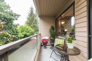 Photo 6: 211 2190 W 7TH Avenue in Vancouver: Kitsilano Condo for sale (Vancouver West)  : MLS®# R2550651