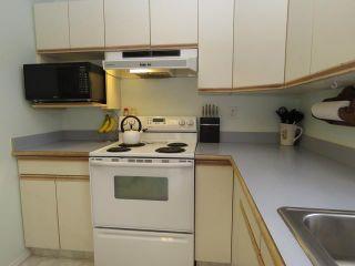 Photo 16: 851 WINDBREAK STREET in : Brocklehurst House for sale (Kamloops)  : MLS®# 130797