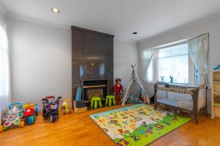 Photo 15: 6770 BUTLER Street in Vancouver: Killarney VE House for sale (Vancouver East)  : MLS®# R2591279