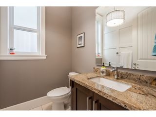 "Photo 17: 17188 3A Avenue in Surrey: Pacific Douglas House for sale in ""PACIFIC DOUGLAS"" (South Surrey White Rock)  : MLS®# R2532680"