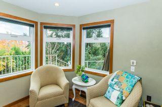 Photo 9: 5000 Northeast 11 Street in Salmon Arm: Raven House for sale (NE Salmon Arm)  : MLS®# 10131721