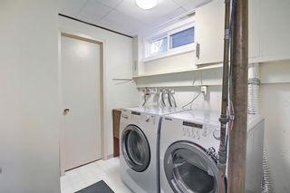 Photo 24: 9623 19 Street SW in Calgary: Palliser Detached for sale : MLS®# A1097991