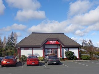 Photo 5: 84 & 128 Dogwood Street in Campbell River: Home for sale (Vancouver Island)  : MLS®# 371250