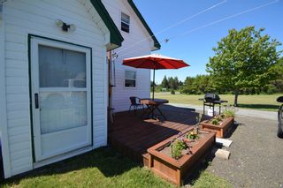 Photo 13: 9030 Highway 101 in Brighton: 401-Digby County Residential for sale (Annapolis Valley)  : MLS®# 202116994