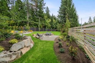 Photo 23: 42025 GOVERNMENT Road: Brackendale House for sale (Squamish)  : MLS®# R2615355