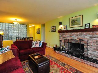 Photo 4: 108C 2250 Manor Pl in COMOX: CV Comox (Town of) Condo for sale (Comox Valley)  : MLS®# 782816