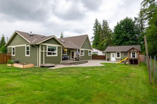 Photo 9: 2735 Tatton Rd in Courtenay: CV Courtenay North House for sale (Comox Valley)  : MLS®# 878153
