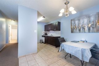 Photo 14: 116 15503 106 Street in Edmonton: Zone 27 Condo for sale : MLS®# E4223894