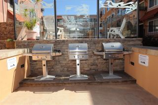 Photo 10: PACIFIC BEACH Condo for sale : 1 bedrooms : 860 Turquoise St #131 in San Diego