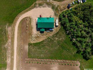 Photo 34: Gryba Acreage in Grant: Residential for sale (Grant Rm No. 372)  : MLS®# SK863852