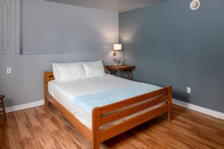 Photo 21: 83 Eisener Street in Halifax: 40-Timberlea, Prospect, St. Margaret`S Bay Residential for sale (Halifax-Dartmouth)  : MLS®# 202107652