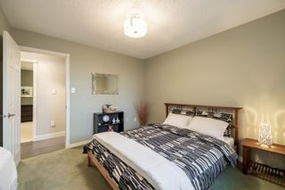 Photo 26: 15027 SPENSER Drive in Surrey: Bear Creek Green Timbers House for sale : MLS®# R2625533