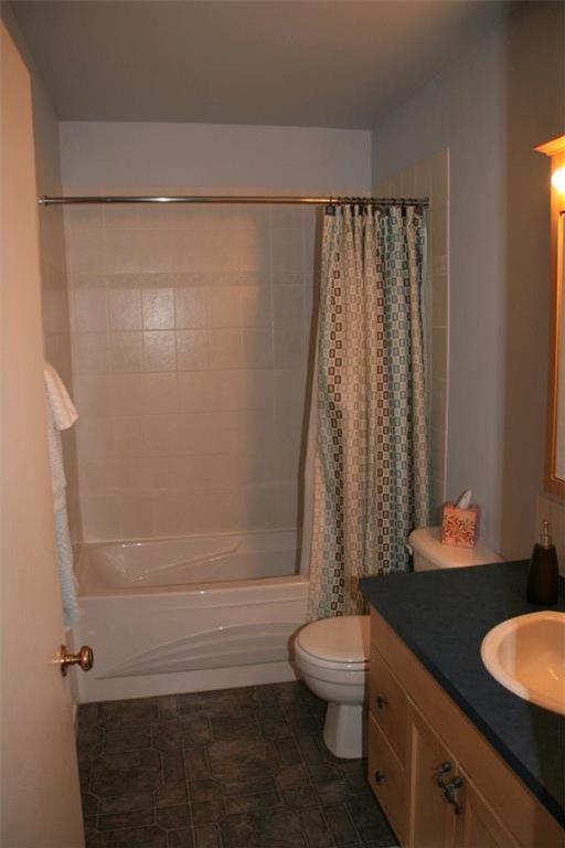 Photo 10: Photos: 5304 & 5306 7 Avenue SW in Calgary: Westgate Multi Unit for sale : MLS®# C4150515