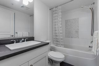 """Photo 13: 213 738 E 29TH Avenue in Vancouver: Fraser VE Condo for sale in """"CENTURY"""" (Vancouver East)  : MLS®# R2617036"""