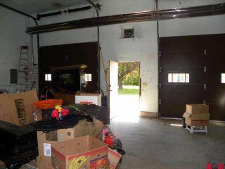 "Photo 8: 4985 BERGMAN Road in YARROW, CHILLIWACK: Yarrow House for sale in ""YARROW"" (Chilliwack)  : MLS®# H1002702"