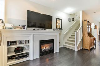 "Photo 10: 127 18777 68A Avenue in Surrey: Clayton Townhouse for sale in ""COMPASS"" (Cloverdale)  : MLS®# R2246372"