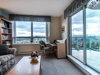 """Photo 19: 2003 612 SIXTH Street in New Westminster: Uptown NW Condo for sale in """"WOODWARD"""" : MLS®# R2472941"""