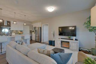 Photo 21: 310 360 Harvest Hills Common NE in Calgary: Harvest Hills Apartment for sale : MLS®# C4304869