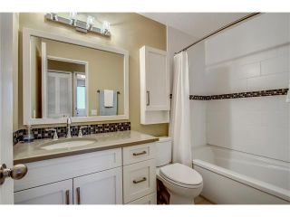 Photo 27: SOLD in 1 Day - Beautiful Strathcona Home By Steven Hill of Sotheby's International Realty