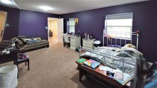 """Photo 19: 2402 MCTAVISH Road in Prince George: Aberdeen PG House for sale in """"ABERDEEN"""" (PG City North (Zone 73))  : MLS®# R2433869"""
